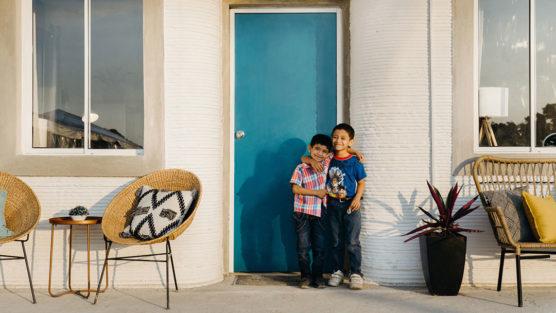 new-story-casas-impressas-em-3d-inovacao-social-inovasocial-06
