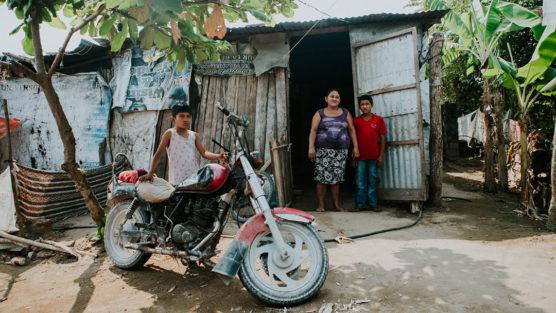 new-story-casas-impressas-em-3d-inovacao-social-inovasocial-07