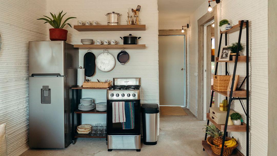 new-story-casas-impressas-em-3d-inovacao-social-inovasocial-08