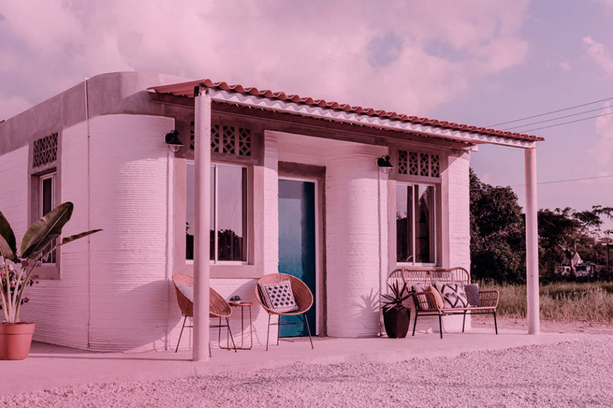 new-story-casas-impressas-em-3d-inovacao-social-inovasocial-destaque