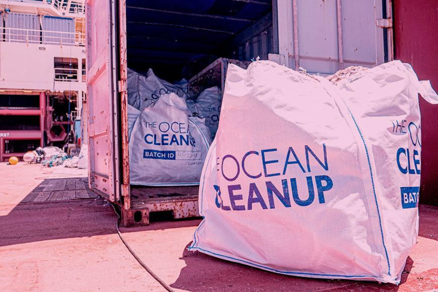 ocean-cleanup-primeira-missao-concluida-grande-porcao-de-lixo-do-pacifico-inovacao-social-inovasocial-destaque