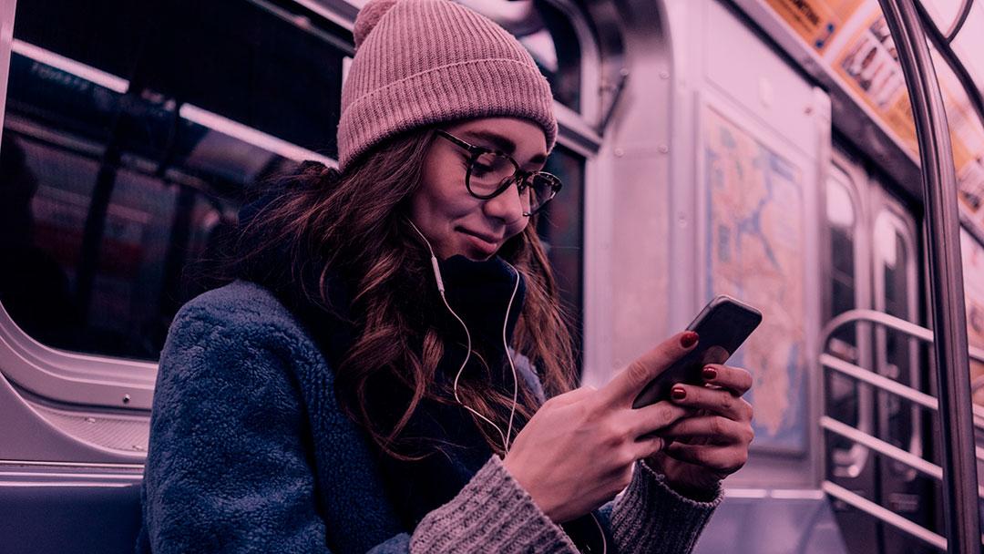 8 podcasts para você ouvir antes de 2019 acabar