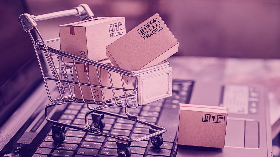 Quais assuntos irão influenciar o comportamento do consumidor no próximo ano?