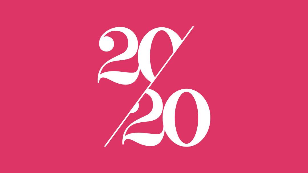 Tendências para 2020: Ideias que mudarão o mundo – Parte 1