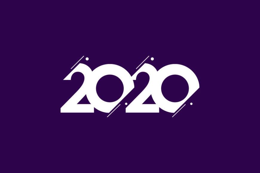 Tendências para 2020: Ideias que mudarão o mundo – Parte 2