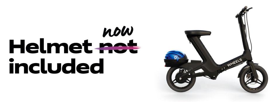 wheels-bicicleta-patinete-compartilhado-los-angeles-capacete-inovacao-social-inovasocial-05