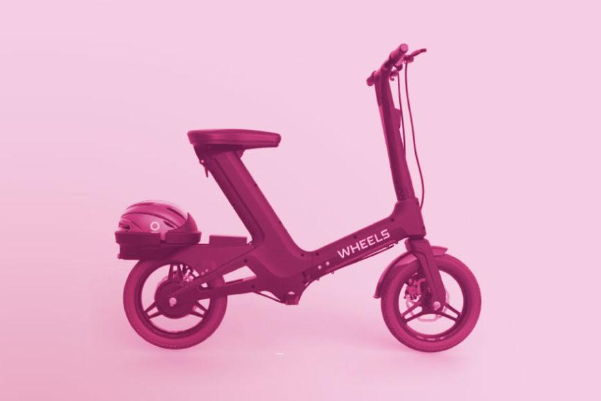 wheels-bicicleta-patinete-compartilhado-los-angeles-capacete-inovacao-social-inovasocial-destaque