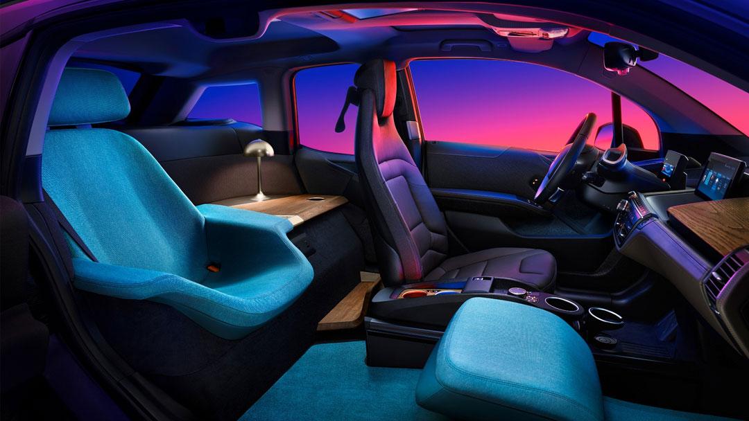 SUVs: De inimigos do meio ambiente a soluções de mobilidade