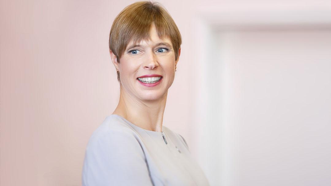 Estônia: Um país 4.0 e com a melhor educação do Ocidente