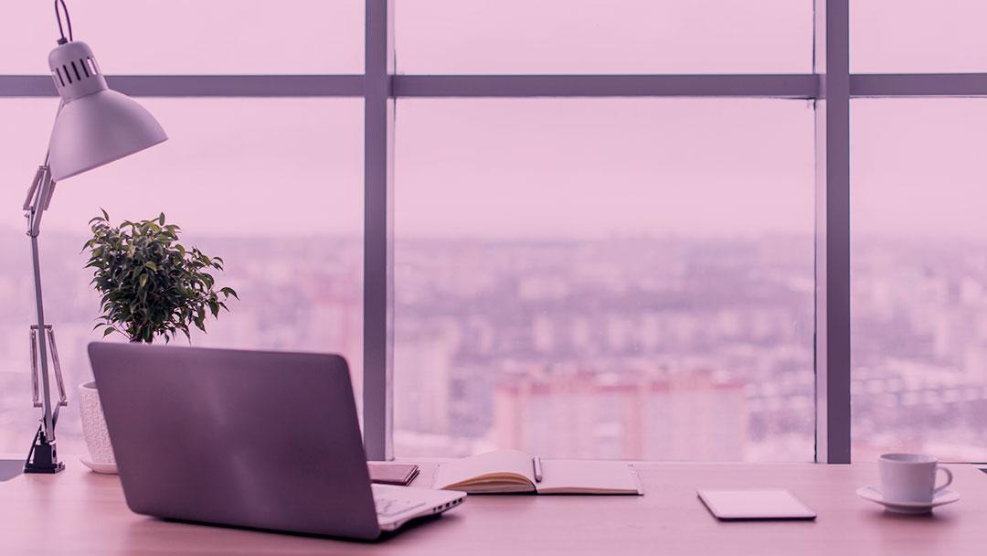 O que os funcionários realmente querem em seu ambiente de trabalho? A resposta é simples.