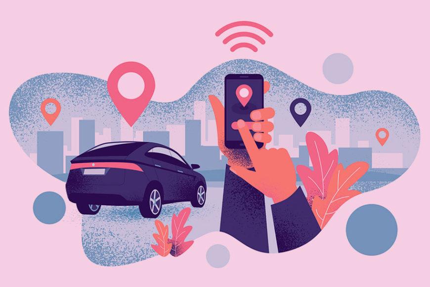 pesquisa-accenture-apps-de-transporte-destaque