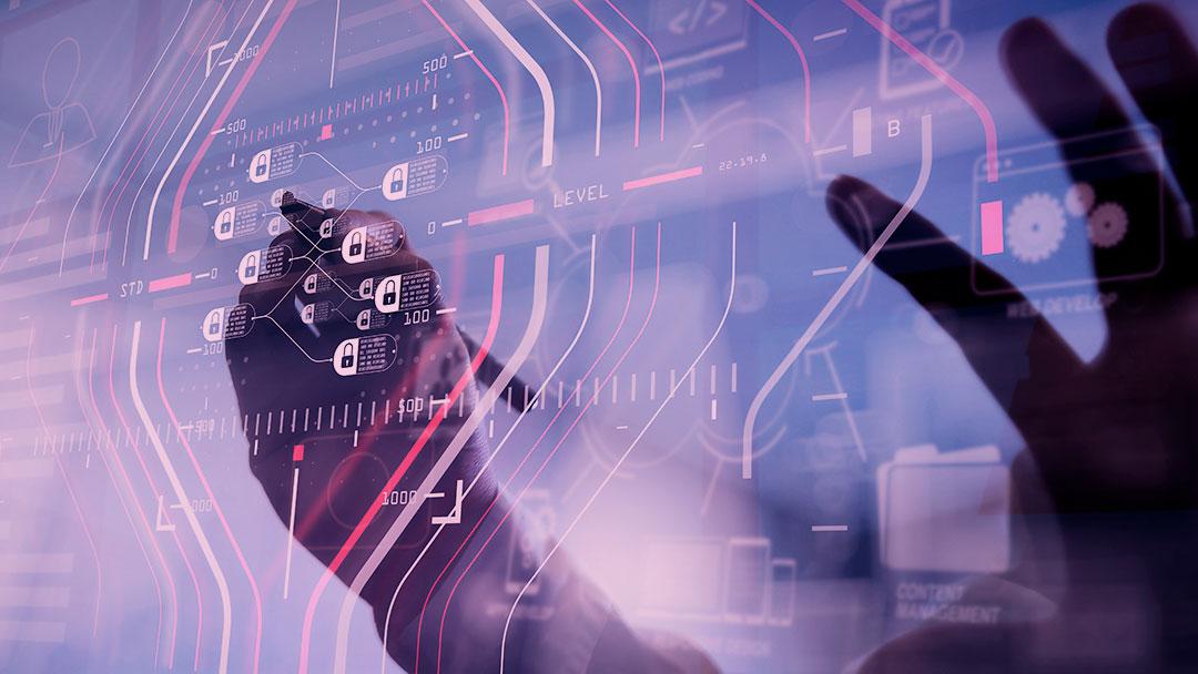Fórum Econômico Mundial anuncia plataforma de rastreamento e autoatendimento para negócios feita em blockchain