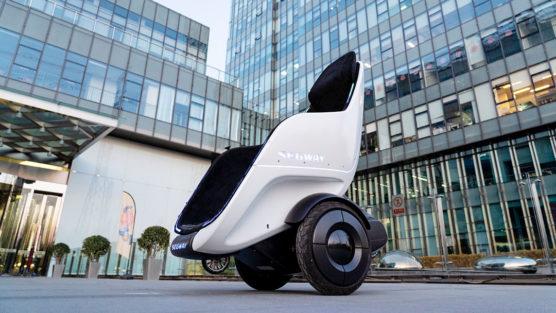 segway-s-pod-ces-2020-wall-e-inovacao-social-inovasocial-03