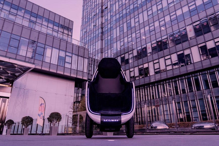 segway-s-pod-ces-2020-wall-e-inovacao-social-inovasocial-destaque