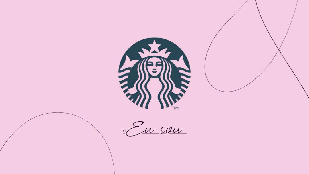 Starbucks Brasil viabiliza ação para mudança de nomes de colaboradores trans