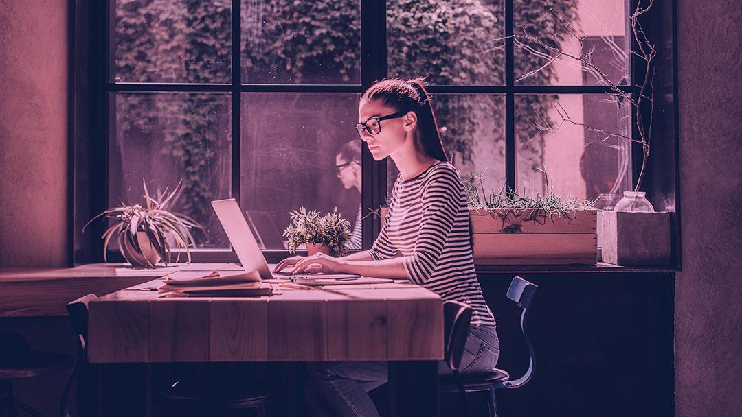 The Way We Work: Websérie produzida pelo TED fala sobre os desafios e as mudanças no ambiente de trabalho