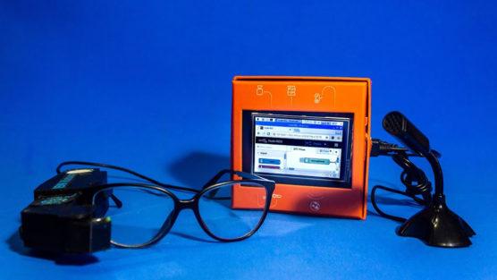 vision-d-ibm-watson-mit-technology-review-acessibilidade-inovacao-social-inovasocial-01