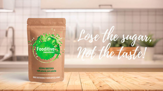 adocante-sustentavel-foodtive-inovacao-social-inovasocial-01