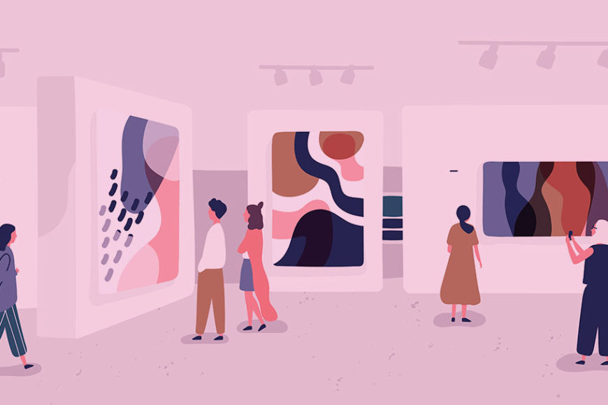 arte-e-saude-mental-inovacao-social-inovasocial-02