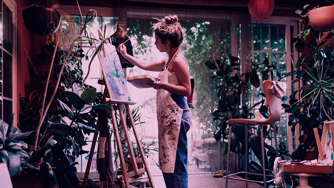 Como a arte molda importantes conversas e gera impacto na sociedade