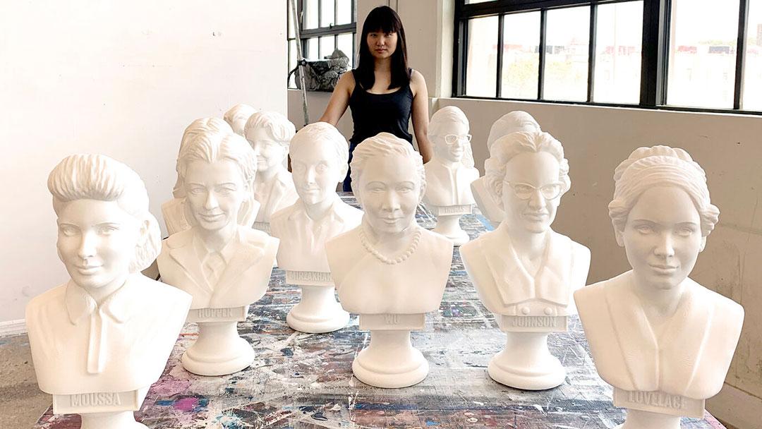 bustos-impressos-em-3d-amanda-phingbodhipakkiya-inovacao-social-inovasocial-01
