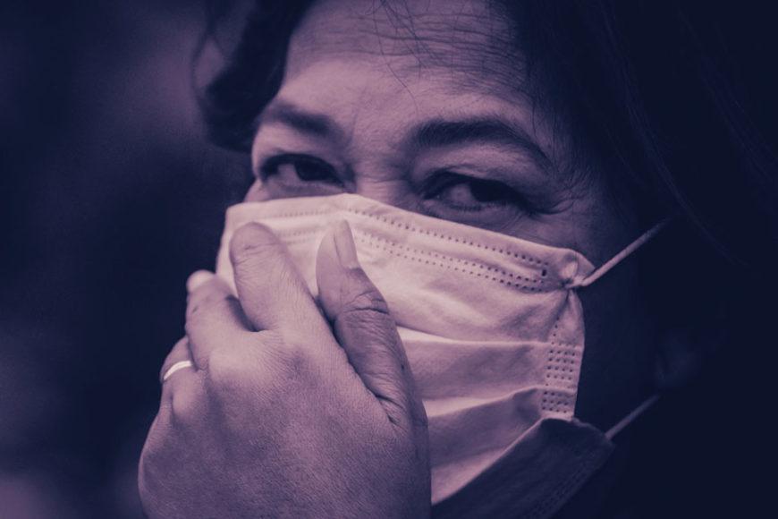 Covid-19: Primeiros casos no Brasil e emissões de CO2 na China
