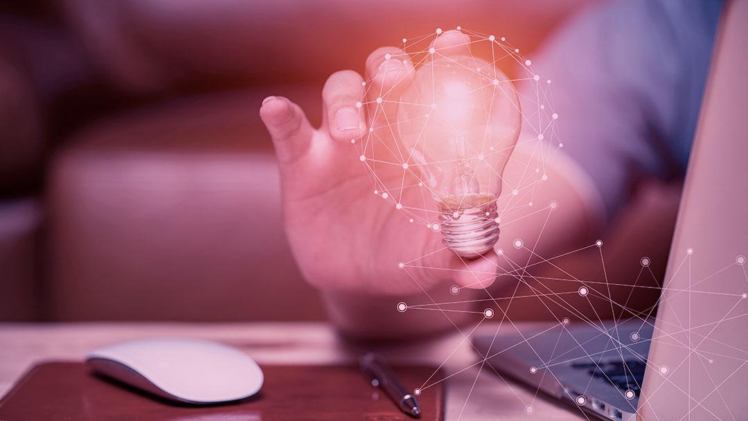 Fast Company anuncia abertura de inscrições para o 2020 Innovation by Design Awards