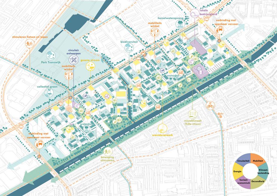 merwede-bairro-sustentavel-utrecht-holanda-inovacao-social-inovasocial-01