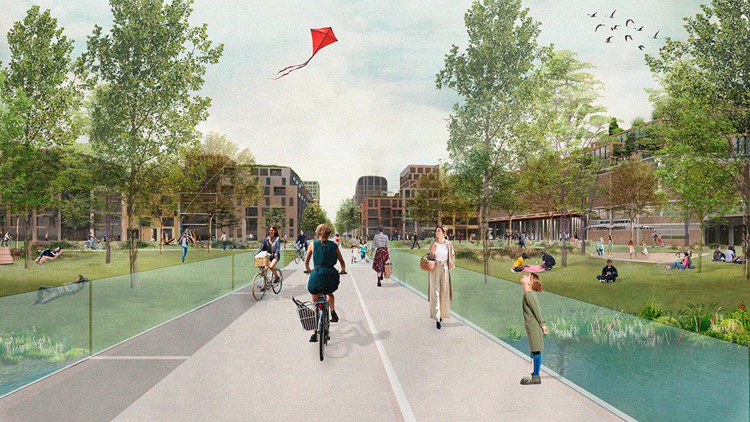 merwede-bairro-sustentavel-utrecht-holanda-inovacao-social-inovasocial-02