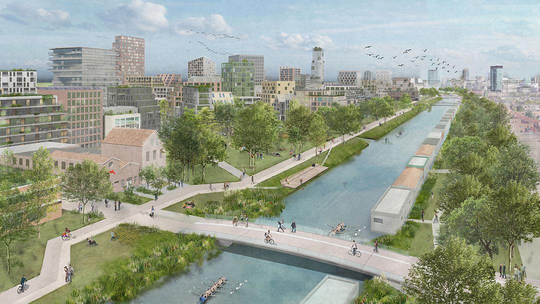 merwede-bairro-sustentavel-utrecht-holanda-inovacao-social-inovasocial-04