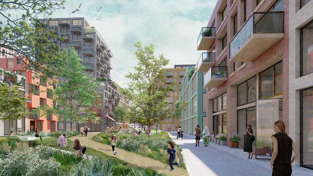 merwede-bairro-sustentavel-utrecht-holanda-inovacao-social-inovasocial-05
