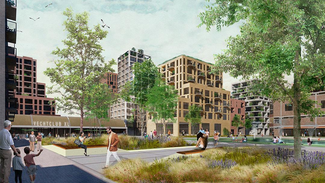 merwede-bairro-sustentavel-utrecht-holanda-inovacao-social-inovasocial-06