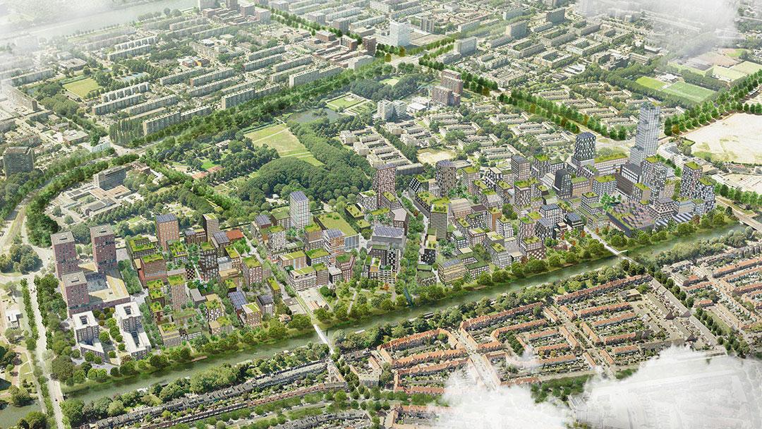 merwede-bairro-sustentavel-utrecht-holanda-inovacao-social-inovasocial-07