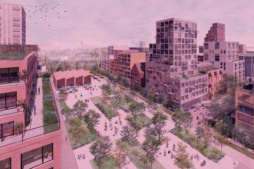 merwede-bairro-sustentavel-utrecht-holanda-inovacao-social-inovasocial-destaque