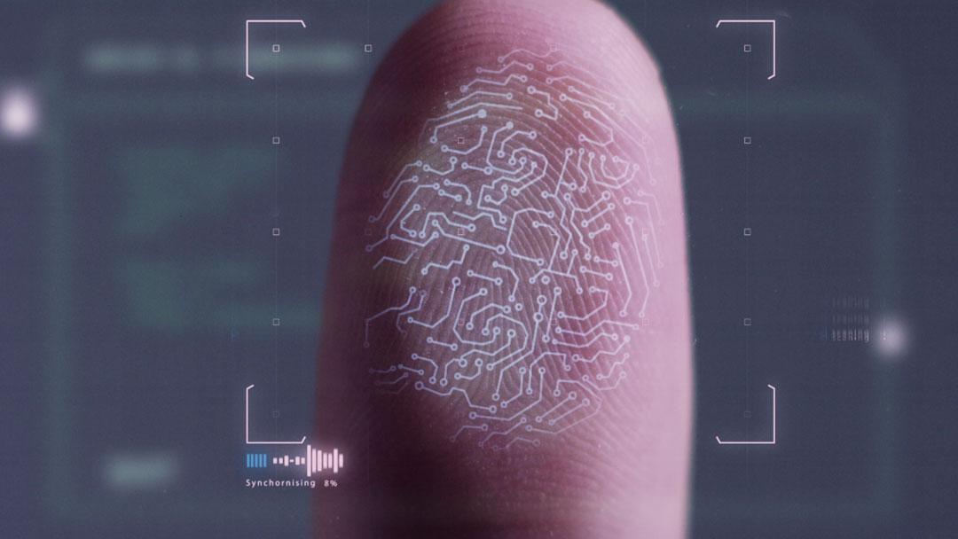 Quanto vale a sua privacidade e os seus dados?