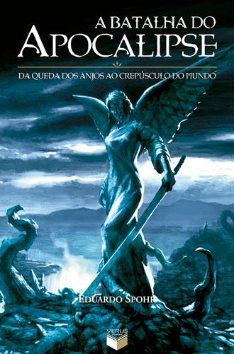 a-batalha-do-apocalipse-eduardo-spohr-20-livros-para-ler-em-casa-inovacao-social-inovasocial
