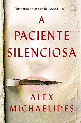 a-paciente-silenciosa-alex-michaelides-20-livros-para-ler-em-casa-inovacao-social-inovasocial