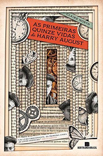 as-primeiras-quinze-vidas-de-harry-august-claire-north-20-livros-para-ler-em-casa-inovacao-social-inovasocial
