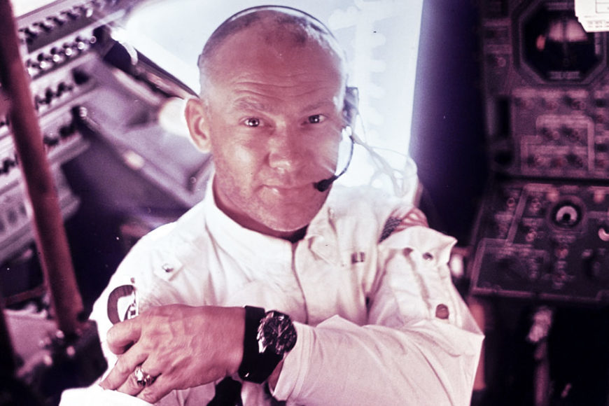 Astronautas e o isolamento social: Dicas de quem foi treinado para ficar sozinho