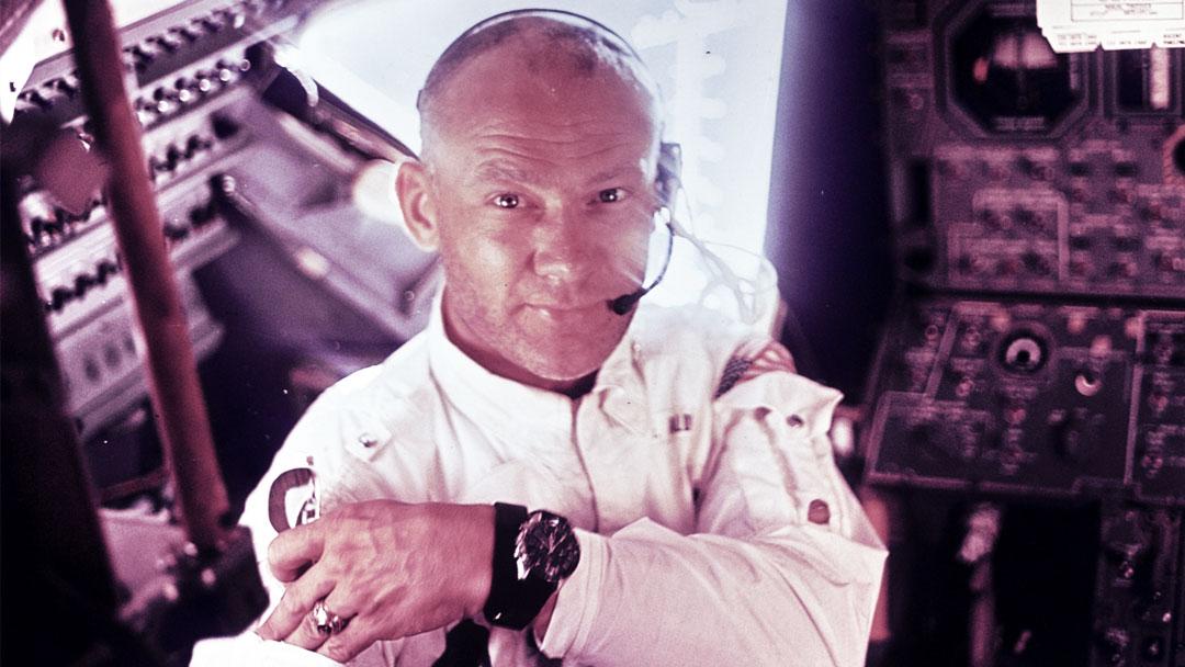 Astronautas: Dicas de quem foi treinado para o isolamento social