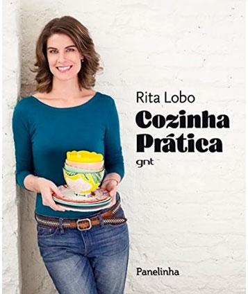 cozinha-pratica-rita-lobo-20-livros-para-ler-em-casa-inovacao-social-inovasocial