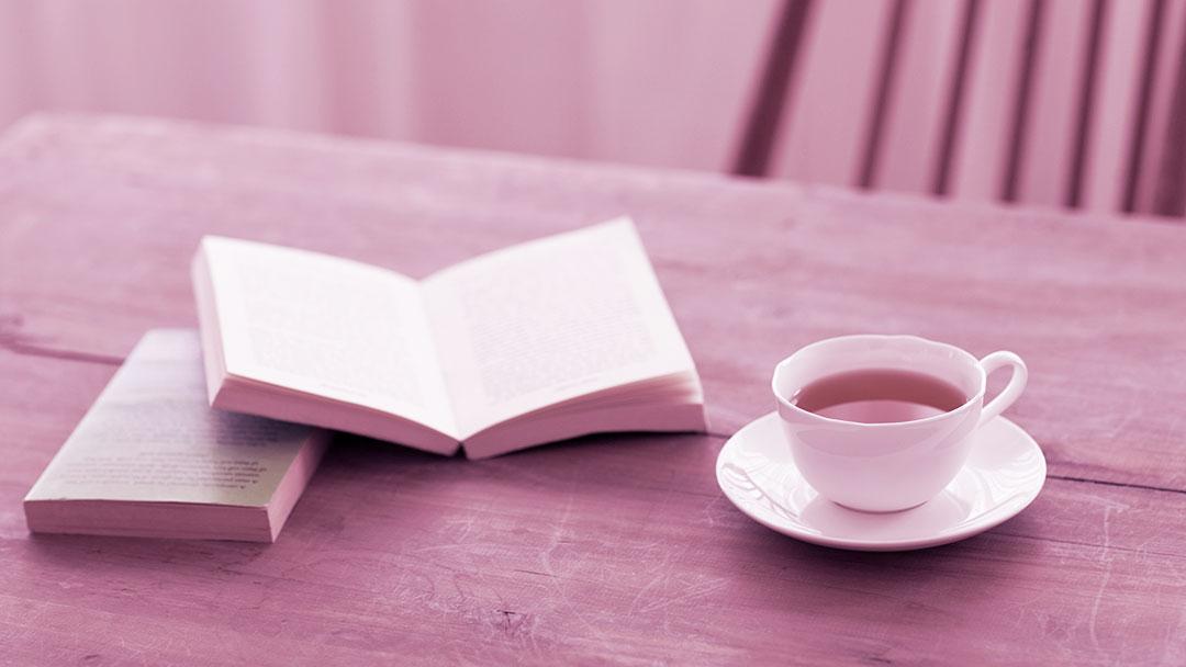 20 livros de ficção e não ficção para incluir em sua lista de leitura