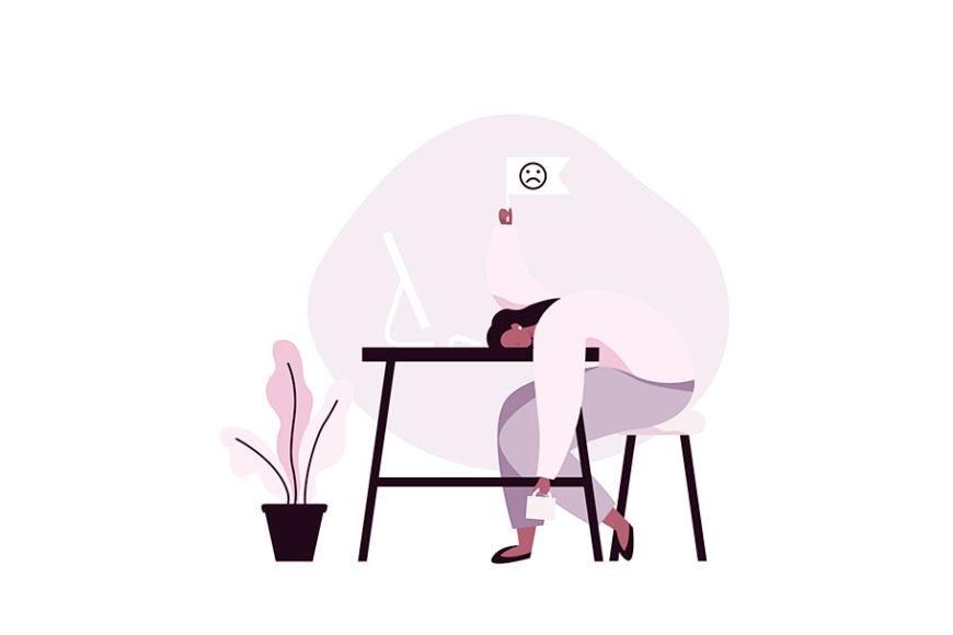 dicas-como-prevenir-burnout-inovasocial-inovacao-social-destaque