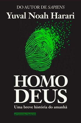 homo-deus-yuval-harari-20-livros-para-ler-em-casa-inovacao-social-inovasocial