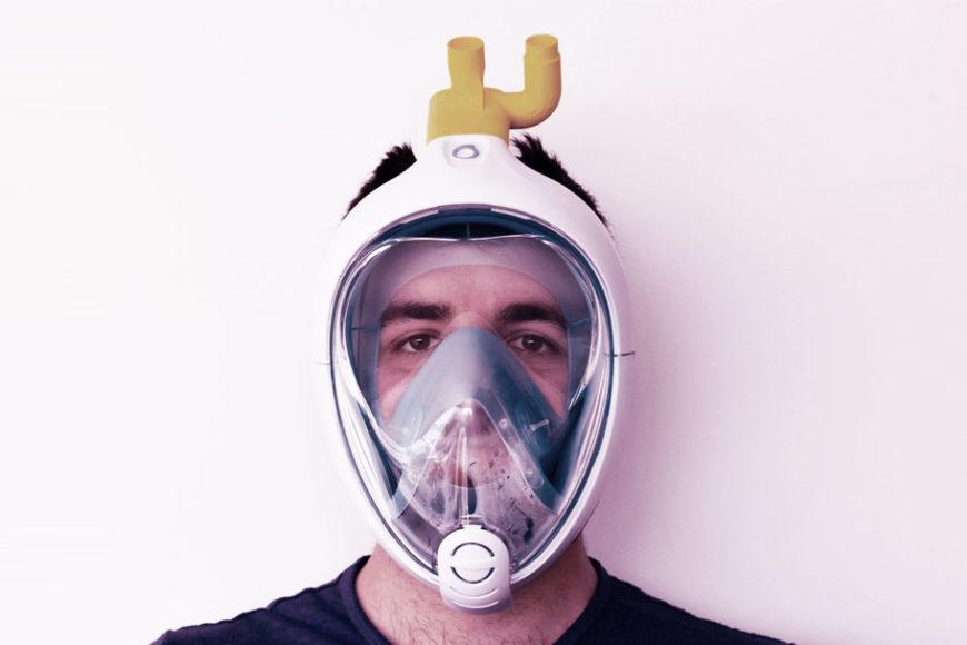 A nossa tecnologia está preparada para pandemias?