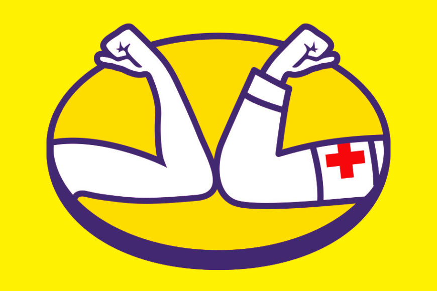 Mercado Livre e Cruz Vermelha doam kits de higiene na luta contra o Covid-19