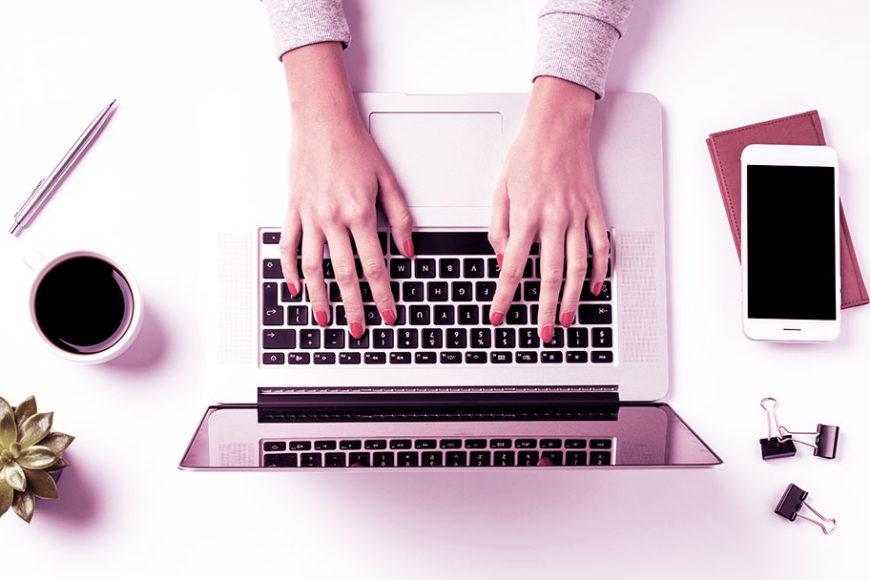 novas-formas-de-trabalhar-desafios-aprendizados-home-office-inovacao-social-inovasocial-destaque