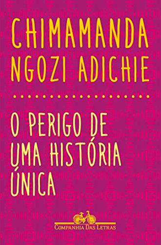 o-perigo-de-uma-historia-unica-20-livros-para-ler-em-casa-inovacao-social-inovasocial