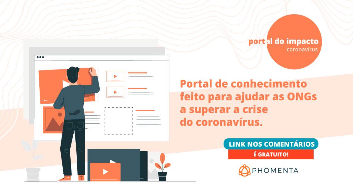 portal-do-impacto-coronavirus-phomenta-inovacao-social-inovasocial-01