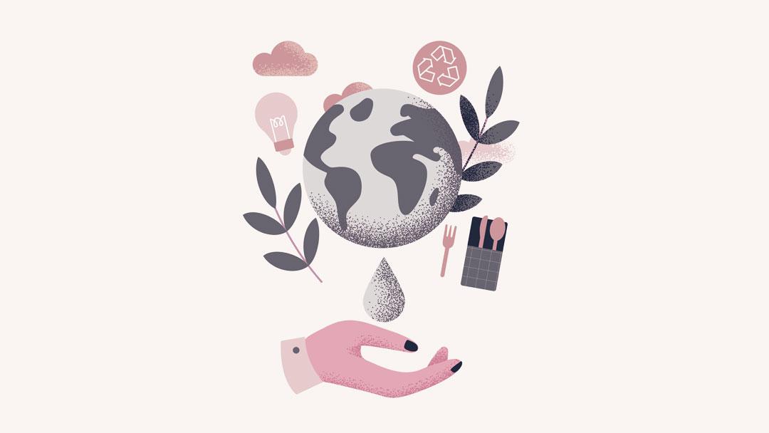 As 100 empresas mais sustentáveis do mundo em 2020: 3 brasileiras estão no ranking